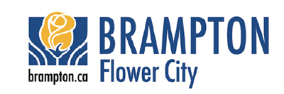 Brampton-Logo